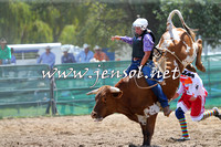 CoomaRodeo2015_0626