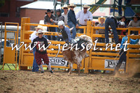 QueanbeyanRodeo2014_0470