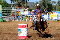 QueanbeyanRodeo2015_0008