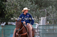 CoomaRodeo2015_2110
