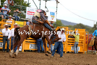 QueanbeyanRodeo2015_2518