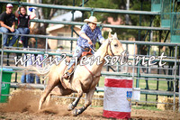 QueanbeyanRodeo2014_0022