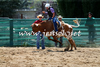 CoomaRodeo2015_0619