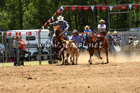 pictonrodeo2013one_0431_1