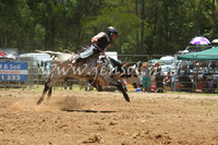 pictonrodeo2013one_0545