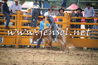 QueanbeyanRodeo2014_0460
