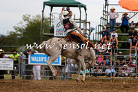 QueanbeyanRodeo2015_2575
