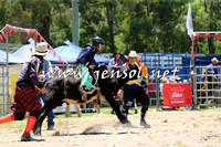 PictonRodeo2015_0506