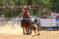 pictonrodeo2013one_0407_1
