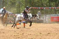 pictonrodeo2013one_0541