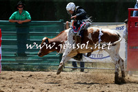 CoomaRodeo2015_0604