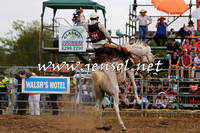 QueanbeyanRodeo2015_2569