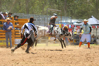 pictonrodeo2013one_0536