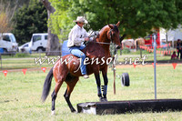 Battleonthebidgee_0704