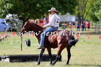 Battleonthebidgee_0713
