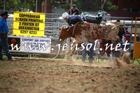 QueanbeyanRodeo2014_0471