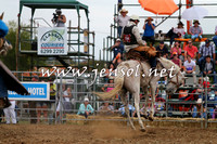 QueanbeyanRodeo2015_2586