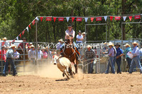 pictonrodeo2013one_0368_1
