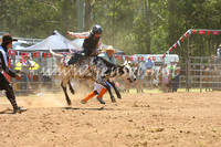 pictonrodeo2013one_0539