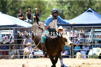 PictonRodeo2015_0531