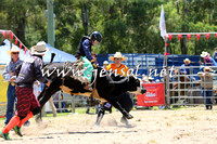 PictonRodeo2015_0511