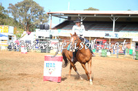QueanbeyanRodeo2014_0015