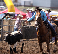 TaralgaRodeo2013KJS_0360_edited-1