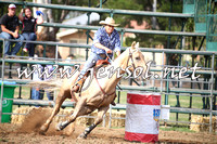 QueanbeyanRodeo2014_0023