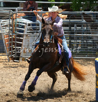 MoruyaRodeo2013One_0010_edited-1