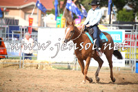 QueanbeyanRodeo2014_0021