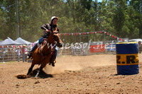 pictonrodeo2013one_0160