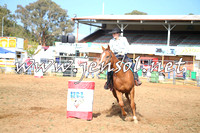 QueanbeyanRodeo2014_0017