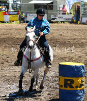 MoruyaRodeo2013One_0068_edited-1