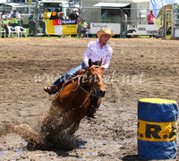 MoruyaRodeo2013One_0006_edited-1