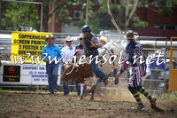 QueanbeyanRodeo2014_0499