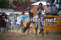 QueanbeyanRodeo2014_0493