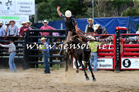 CoomaRodeo2015_2138