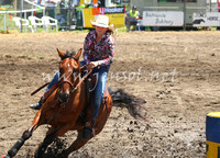 MoruyaRodeo2013One_0046_edited-1
