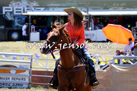 CoomaRodeo2015_0006