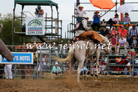 QueanbeyanRodeo2015_2587