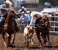 TaralgaRodeo2013KJS_0252_edited-1
