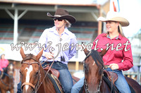 QueanbeyanRodeo2014_0002