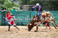 CoomaRodeo2015_0612