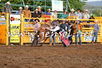 QueanbeyanRodeo2014_2104