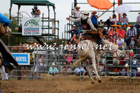 QueanbeyanRodeo2015_2588