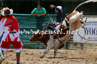 CoomaRodeo2015_0598
