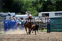 CoomaRodeo2015_1068