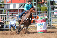 QueanbeyanRodeo2015_0034