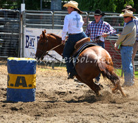 MoruyaRodeo2013One_0085_edited-1
