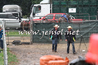 CoomaRodeo2015_3335